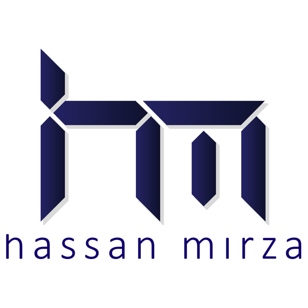 Hassan Mirza